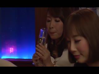 [PGD-948]早漏お姉さんと中年親父の孕ませ中出しSEX 今井真由美
