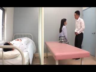 [PGD-946]彼氏がいるのに誘惑おしゃぶり女子校生 3 姫川ゆうな2