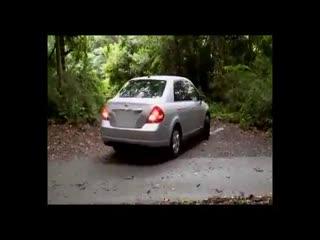 【强奸】欠债老公策划开车至树林让债主强奸自己的老婆 自已在一旁偷偷打手枪