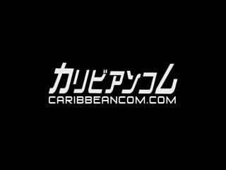 carib-结城圣子...