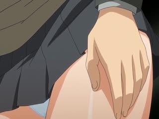梦喰い~樟叶瑠美 调教编~