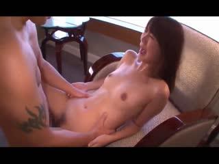 [SNIS-903]交わる体液、濃密セックス 梅田みのり2