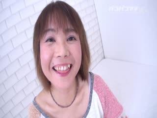 paco- 魅力四射M女,终极狂虐