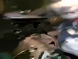 【车震】高级酒店搭讪95年白嫩性感大堂经理,操完一次妹子自己用道具玩,对着镜子又狠操一次,高清版!...