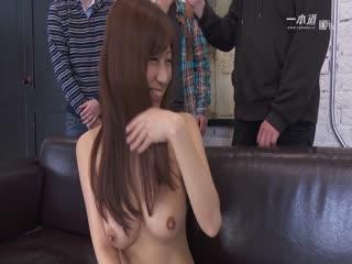 1pon-花あみる 渡辺结衣 相泽...