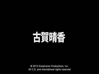 10mu-江波りゅう 女王のソープ ~りゅ