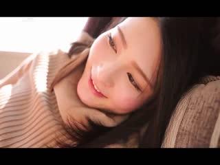 [STAR-933]10000本の美女 本庄鈴 AV debut 2nd 性・欲・解・放 4本番 何度も絶頂を繰り返しながら身も心もありのままさらけ出す 上品なオマ○コから溢れ出すスケベな愛液…