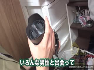 [中文字幕]277DCV-139 家まで送ってイイですか case