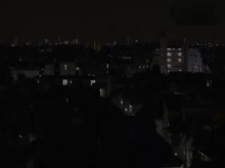 被对面女邻居性虐调教[中文字幕]_1
