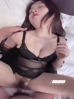 国产AV - 清纯小妹交不起房租无奈只能肉偿...