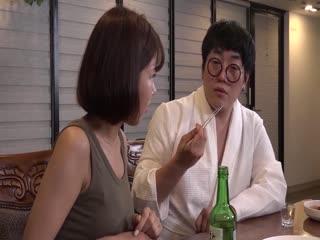 夫妻交换的日子  韩语中字