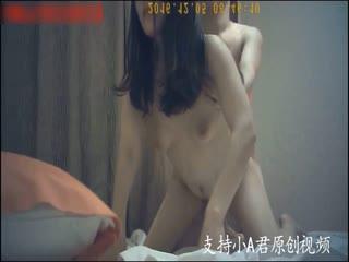 91小A君复出之米国会所兼职辣妈连环炮1080P高清完整原版...