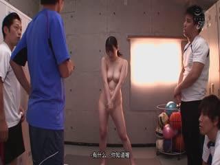 [中文字幕]JUFECN CHINASES SUB  全裸NTR授業 DQNな生徒に弱みを握られ羞恥という名の快楽を肉体に教えこまれた女教師 河北はるな