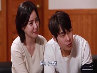 新婚夫妇的性生活韩语中字