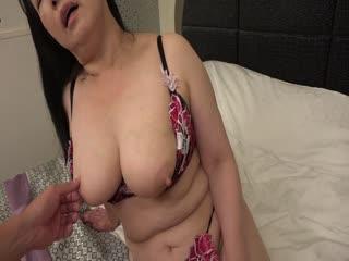398CON-043 麻奈美