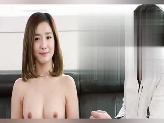 【网曝门事件】热门明星顶级合成视频之杨幂视频!!史无前例!!超级给力