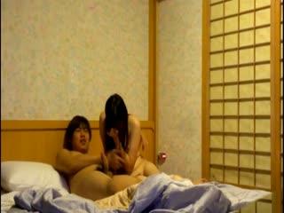 【自拍】逼逼粉嫩漂亮的美女小护士和帅气男医生宾馆开房_44721976