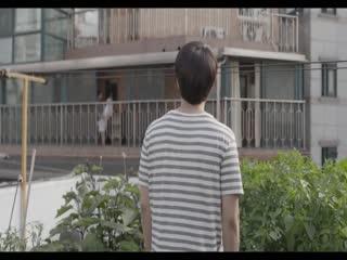 风景优美的房屋3  韩语中字
