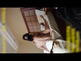 91大壮哥约170CM高颜值美女大学生小佟丽娅呻吟叫激情性爱...