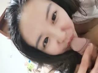 高颜值蝴蝶B美熟女小坦克啪啪秀...