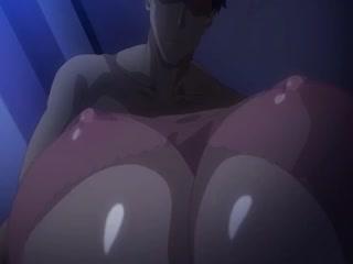 (hentai) Tsuma Ga Kirei Ni Natta Wake - 01