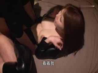 性蹂躏陷阱无法动弹的女特务