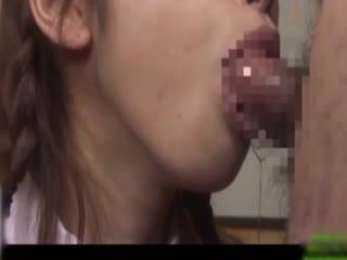 美少女制服性爱01絵色千佳