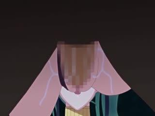 [PoRO]魔剣の姫はエロエロです ツンデレ姫騎士の矮小鎧前罵詈後突[x264 720P AAC]