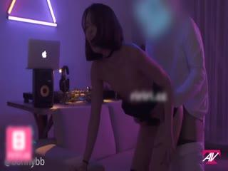 DJ湿乐园 专治性冷感...