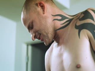 Jesse Jane - Jesse Jane Breathe Me sc.1