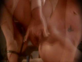 Jesse Jane - Marvelous sc.6