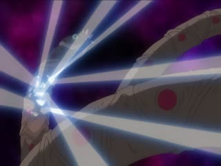 [ANIMAC] 魔界天使ジブリール2 Vol.4 究極!ジブリールより愛をこめて… (DVD 960x720 x264 AAC)