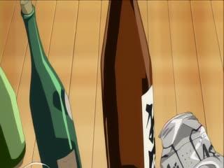 [AniMan] Bust to Bust 続・ちょっとくらい腐ってるのが美味いんですよ? (DLrip 1280x720 x264 AAC)