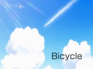 [Animan] 宮崎摩耶大図鑑 巻ノ一 (DLrip 1920x1080 x264 AAC)