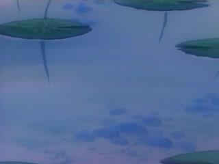 [Green Bunny] 超神伝説うろつき童子7・未来篇2 シーザーズ・パレスの謎 (DVD 960x720 x264 AAC)