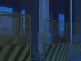 (一区)[Green Bunny] 夜が来る! 第3夜 陵の月 (DVD 960x720 x264 AAC)...