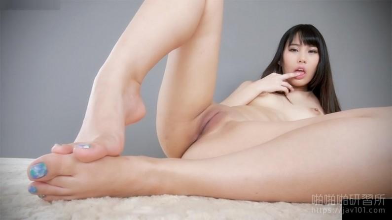 Naked Masturbation...