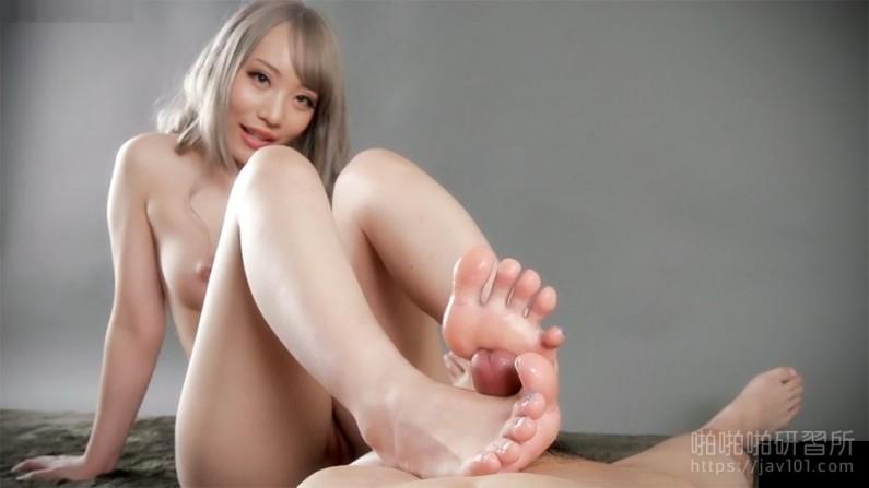 一道本无吗一区-Nude Footjob
