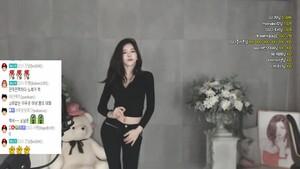 女人天堂-韓國主播伊素碗009