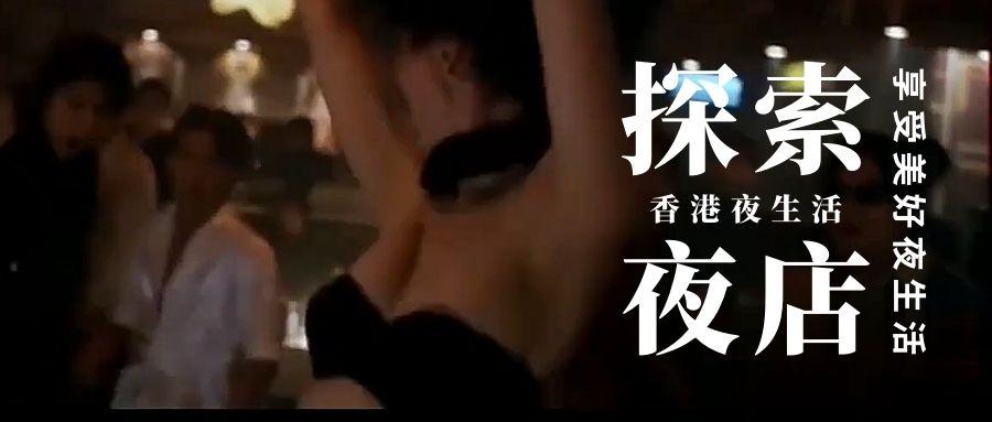 """小鹏奇啪行第三季 第2集 鹏哥误入""""桃花深处"""",这里的姑娘实在是妙啊"""